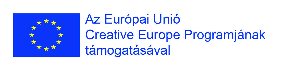 eu_flag_creative_europe_co_funded_vect_pos_cmyk_right_hu_1