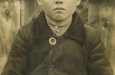 Bakos Galambos István, 1920-as évek