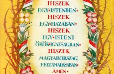 Magyar_Hiszek_egy_Pesti_Hírlap