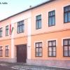 Esztergom, Vörösmarty utca 7. sz. alatti főépületünk