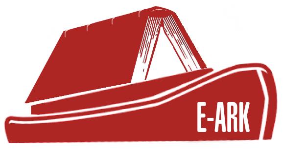 E-ARK