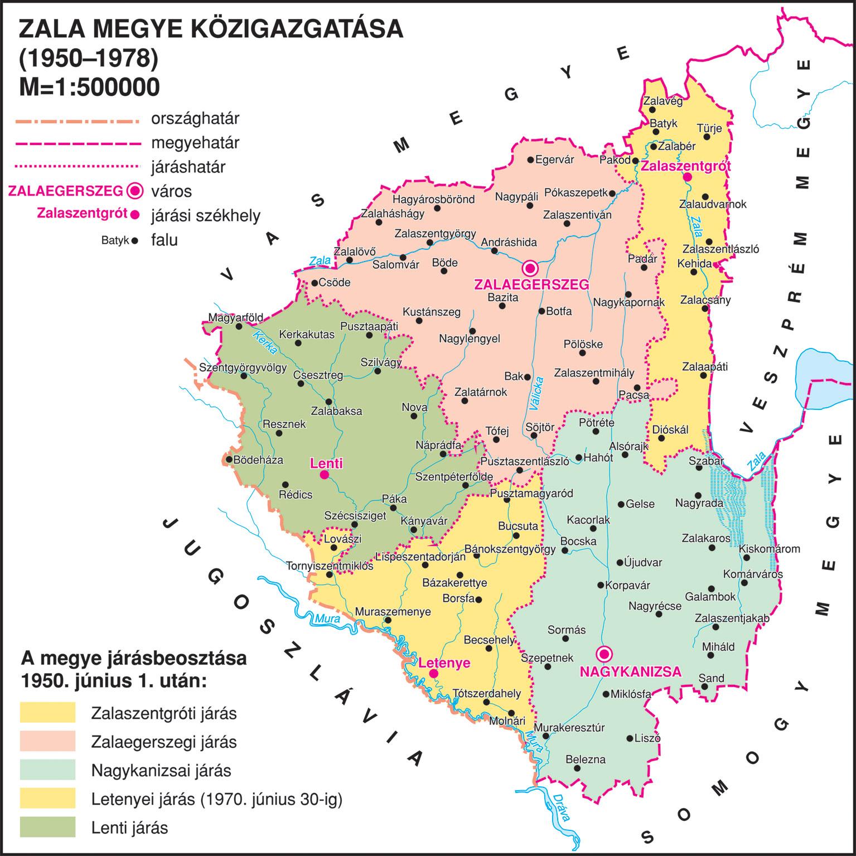 Archontologiai Adatbazis Terkepek Magyar Nemzeti Leveltar